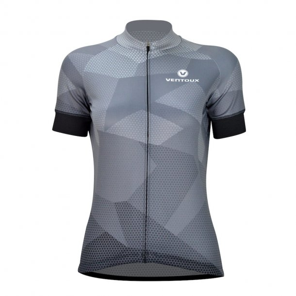 Ventoux Dragon Lady Jersey, grey