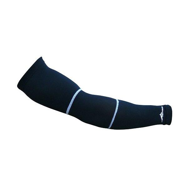 Ventoux Light armvarmere, sort | Arm- og benvarmere