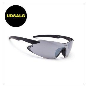 Cykelbriller > Sale