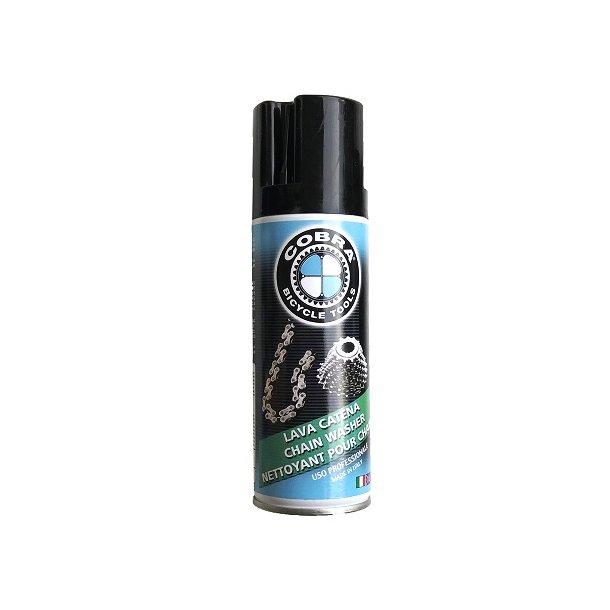 Cobra Kæderens, spray 200 ml   item_misc
