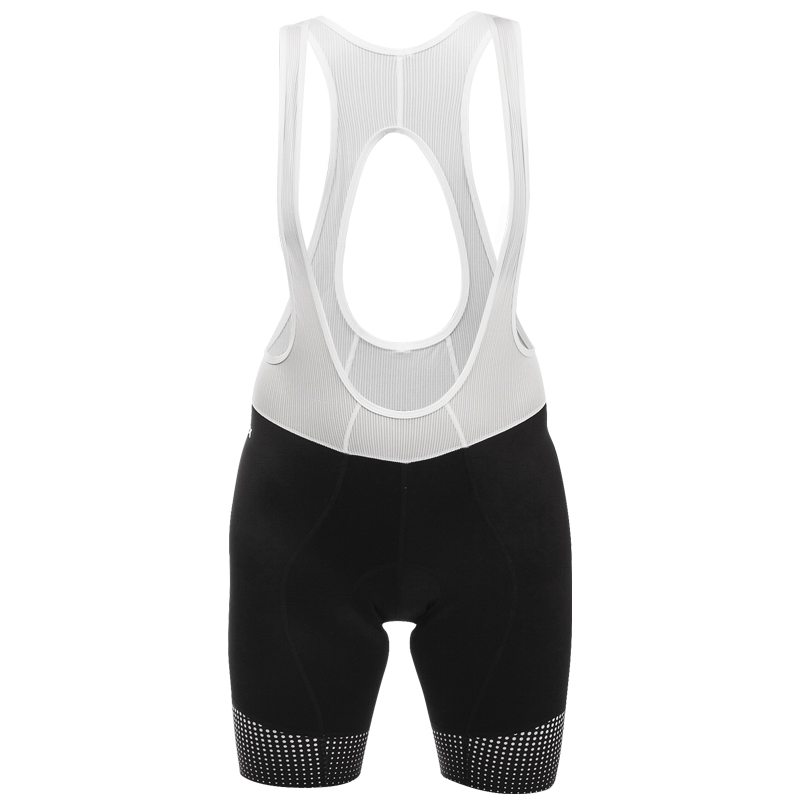 Ventoux Victory Bibshorts, women | Trousers