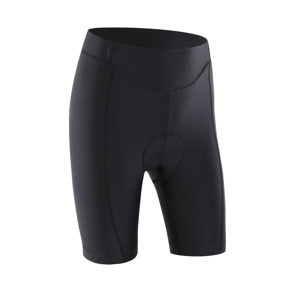 Ventoux Active cykelshorts, women | Trousers