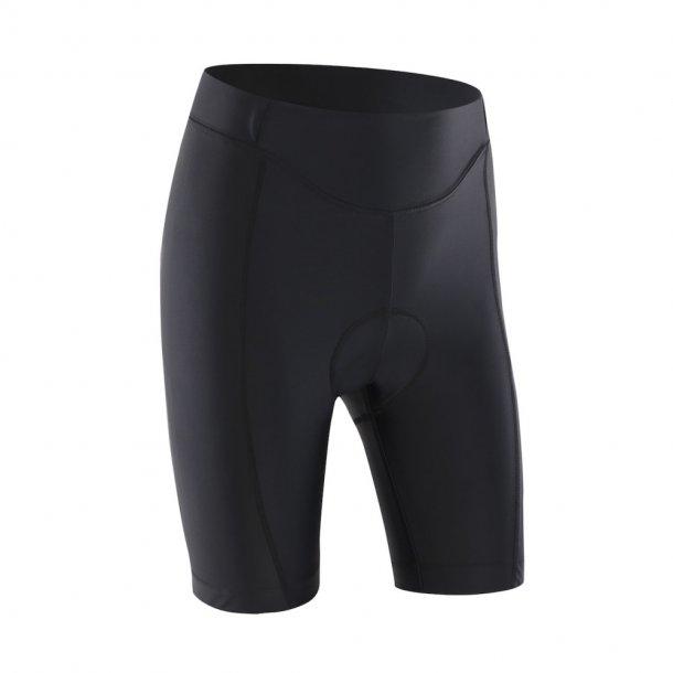 Ventoux Active shorts, women | Trousers