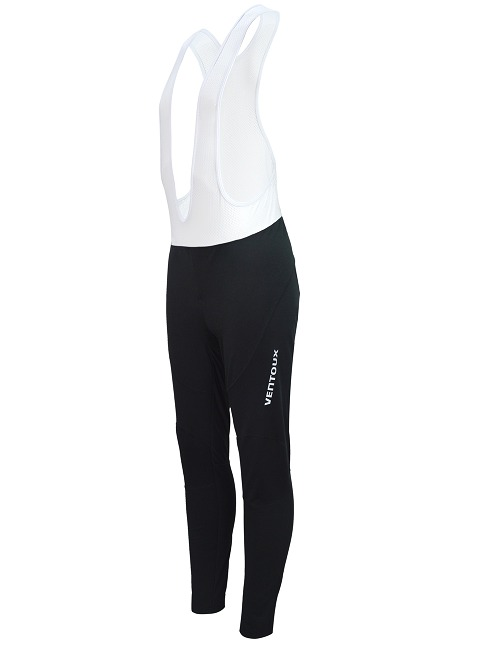 Ventoux Free Winter Bib Tights (Dame) | Trousers