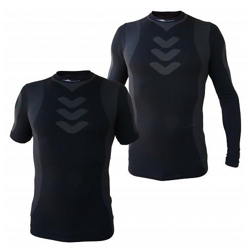 Ventoux Layer One kort- og langærmet svedtrøje | Undertøj og svedtøj
