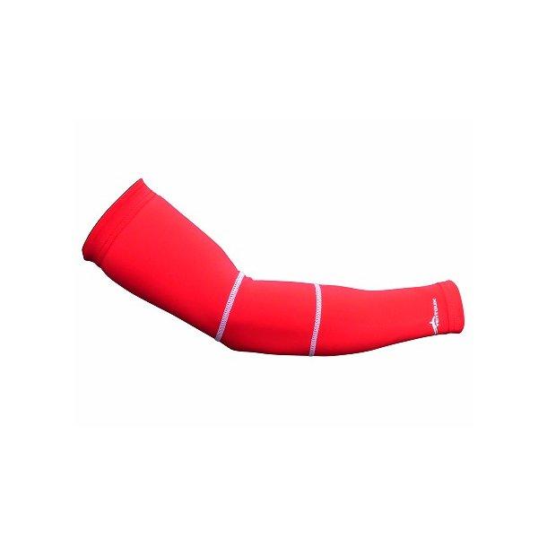Ventoux Light armvarmere, rød | Warmers