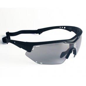 379183268 Cykelbriller → Find briller til cykling her ← Kvalitet til lave priser