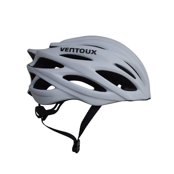 ventoux - Ultra Light II cykelhjelm